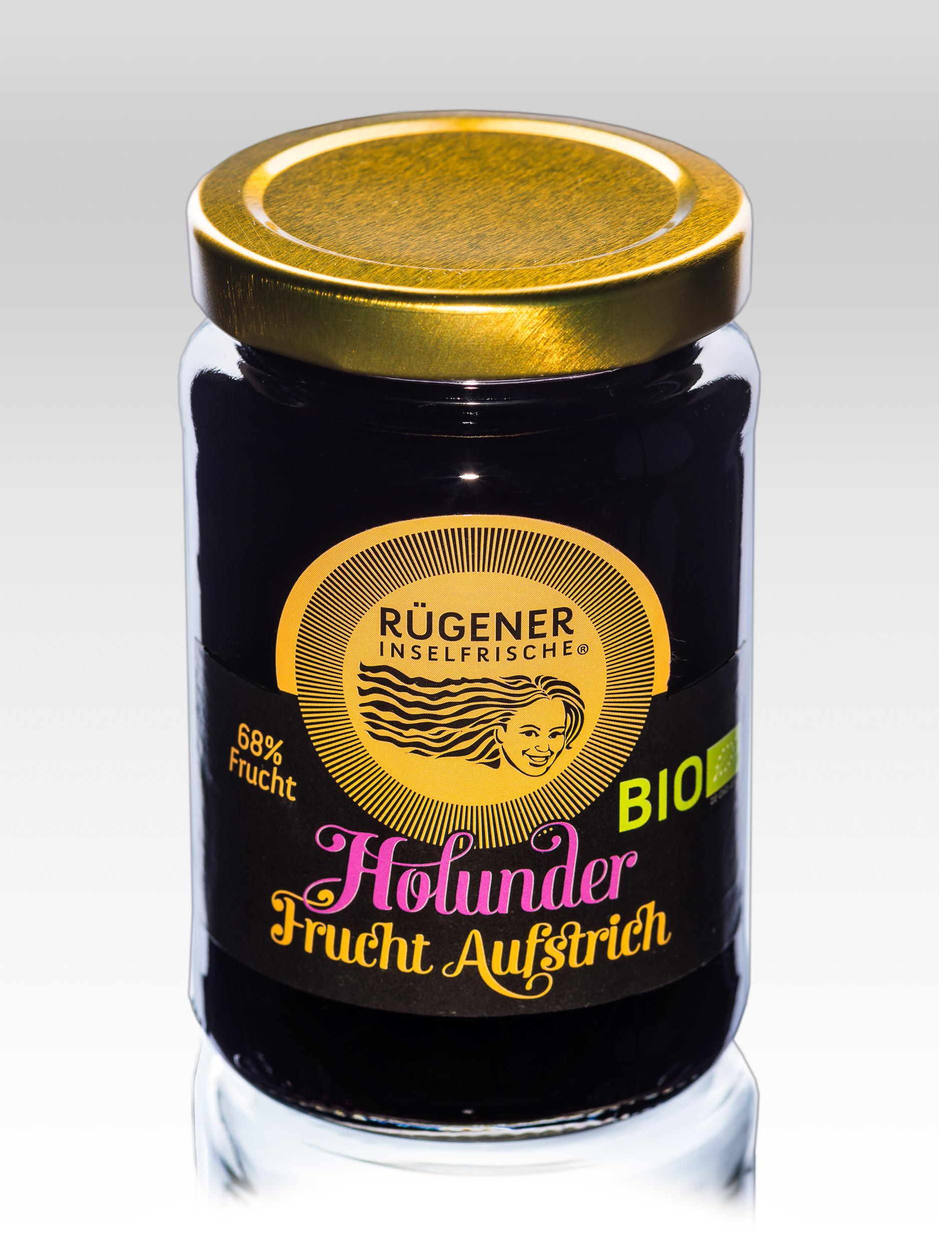 BIO-Holunder-Frucht-Aufstrich-Bearbeitet