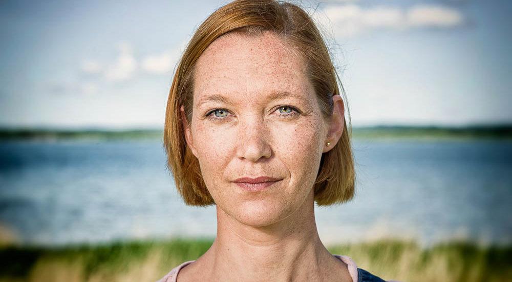 Steffi Besch Foto Burwitz Pocha