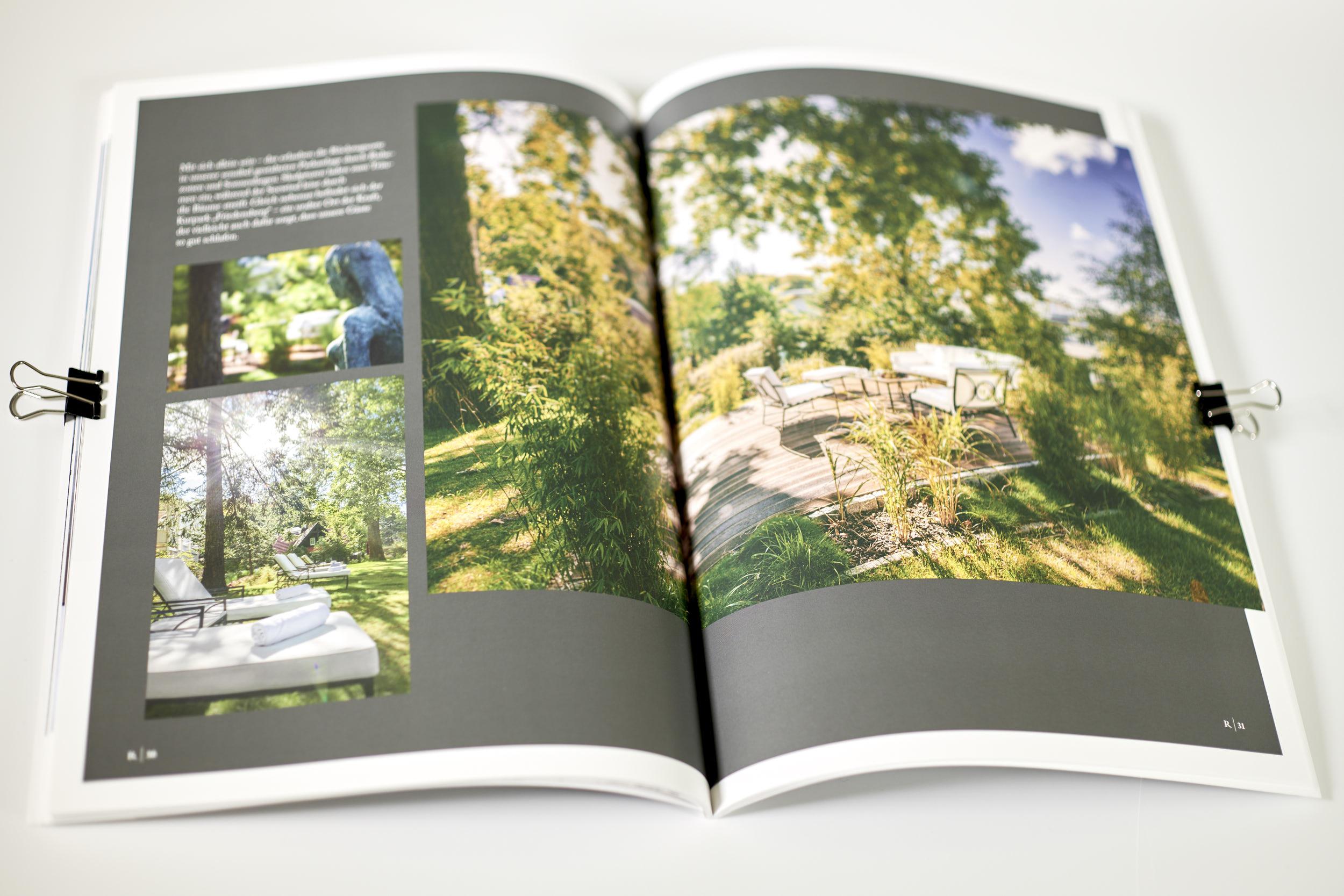 Grafikdesign-Pocha-Burwitz-Foto-Pocha-Burwitz 15