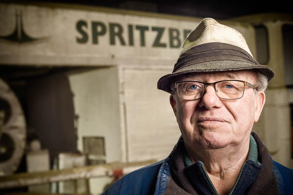 Haase-Martin_23-Bearbeitet-Foto-Pocha-Burwitz