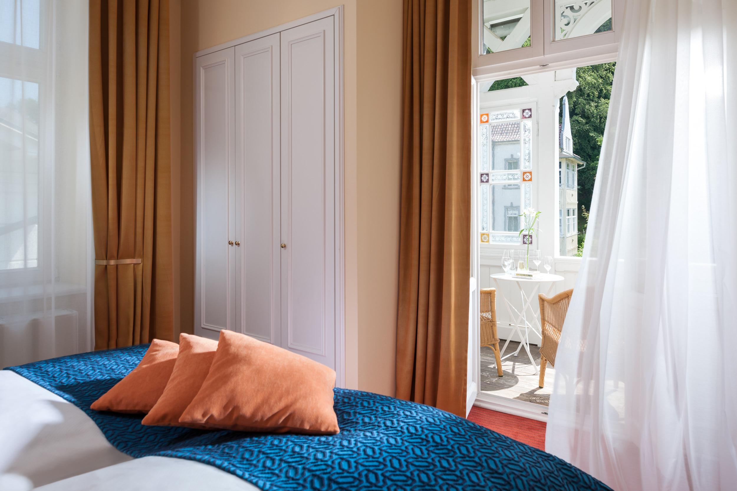 Hotelfotografie-Foto-Burwitz-Pocha 10