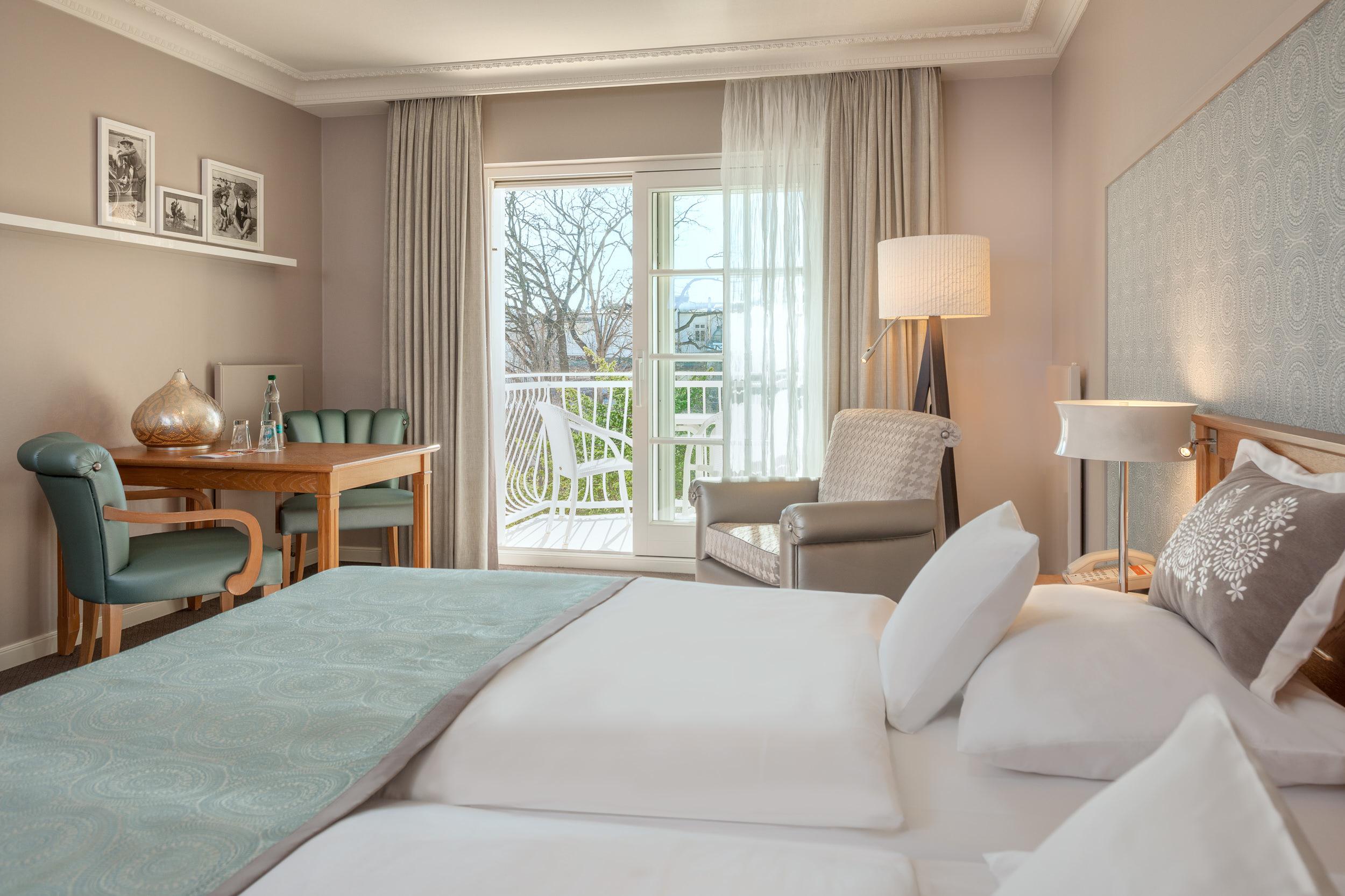 Hotelfotografie-Foto-Burwitz-Pocha 4