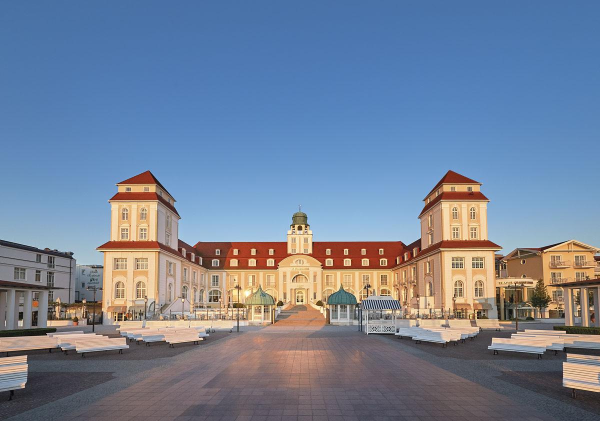 Kurhaus-Binz-morgerns-Foto-Pocha-Burwitz