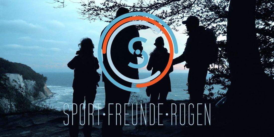 Startbild-Sportfreunde-Teaser Pocha Burwitz