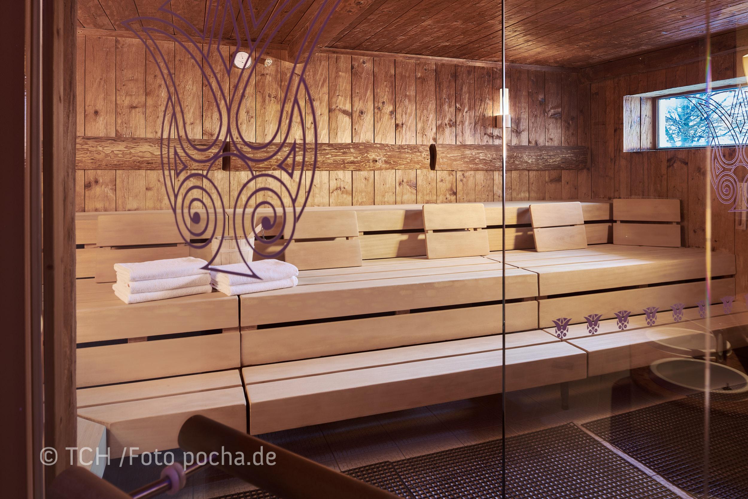 TCH-Binz-Spa_151-Foto-Pocha-Burwitz