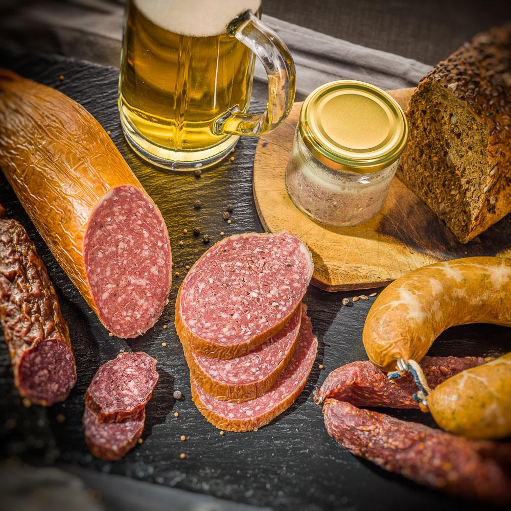 food-ruegen-produkte_1