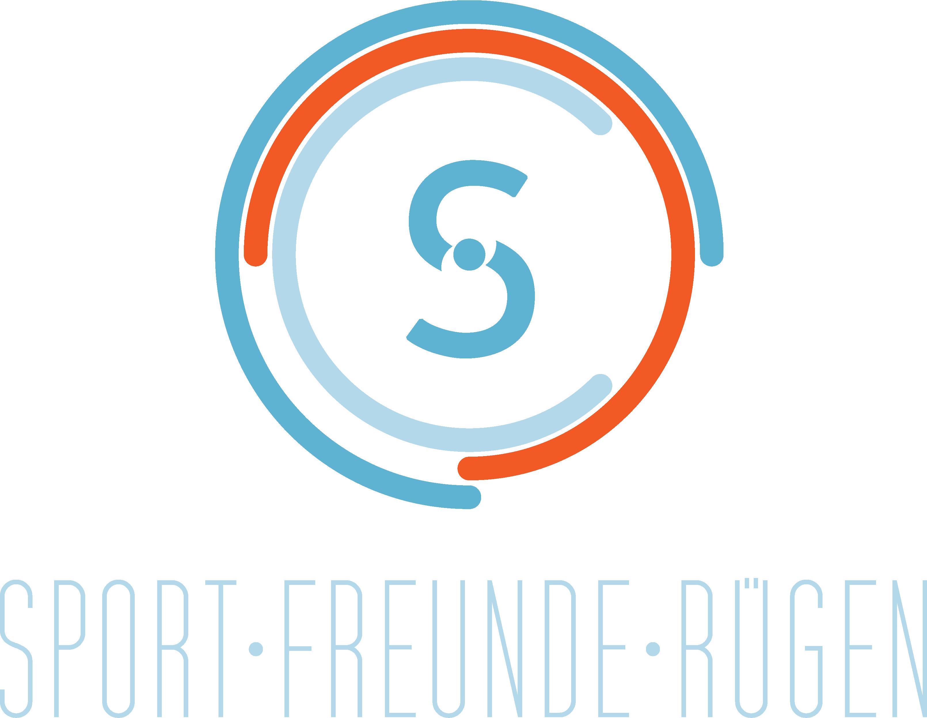 sportfreunde-ruegen03-farbe