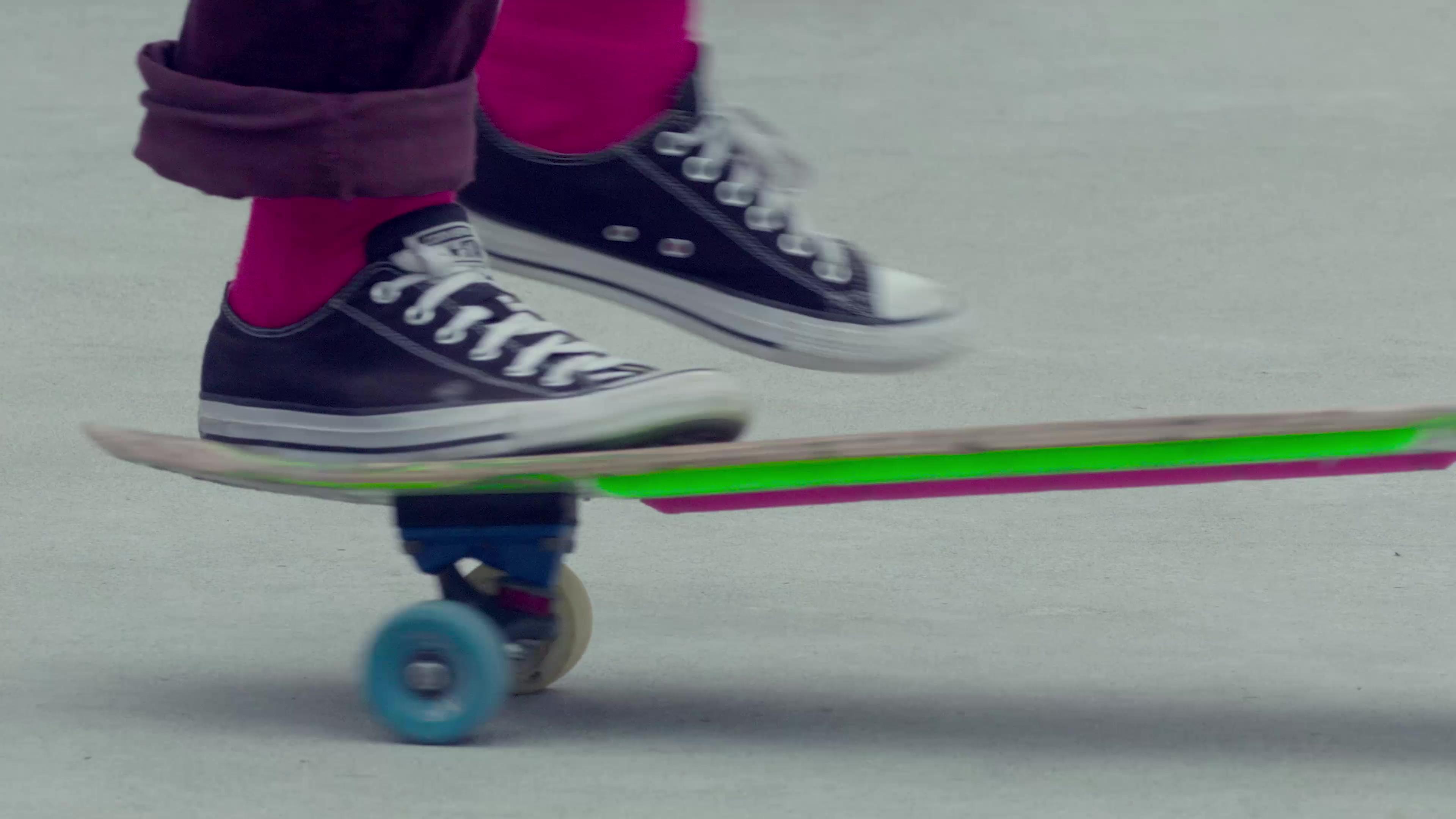 Skatepark RügenRollt!