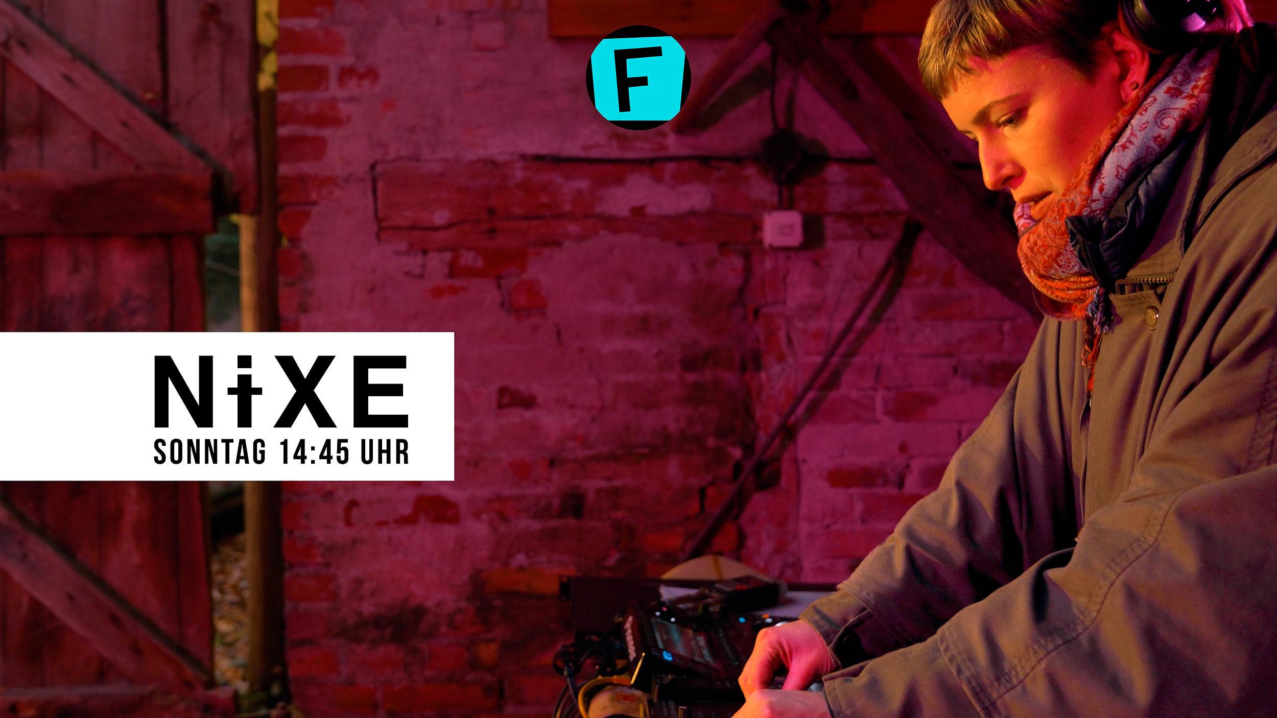 Imagefilm-Filmproduktion Ferbeziehung mit Rügen